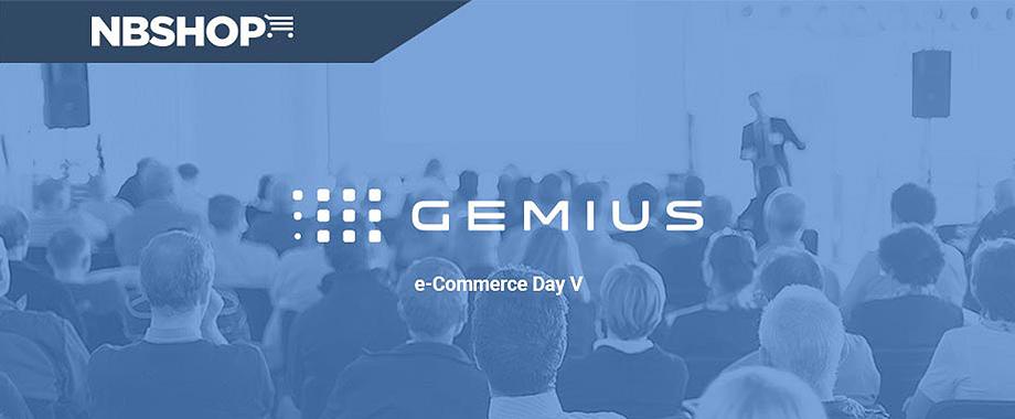 e-Commerce Day V konferencija