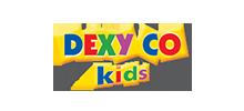 Dexy.co