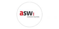ASW ERP sistem