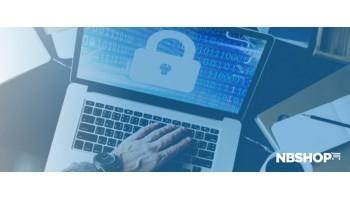 Kako učiniti internet prodajno mesto bezbednijim?