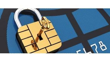 Kako se vrši plaćanje karticom na Internetu i da li je sigurno?