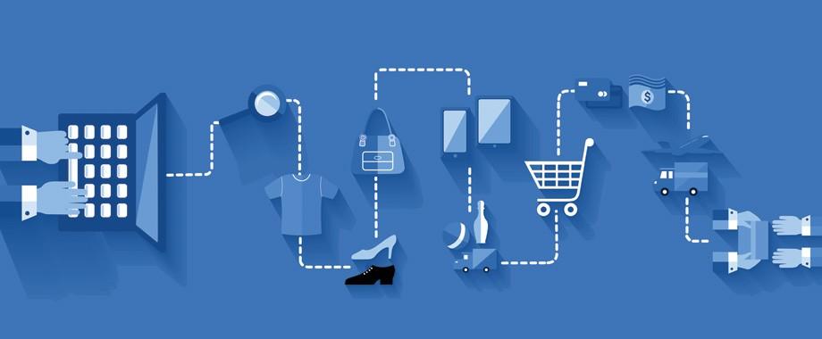 Edukacija trgovaca i potrošača u svetu e-trgovine