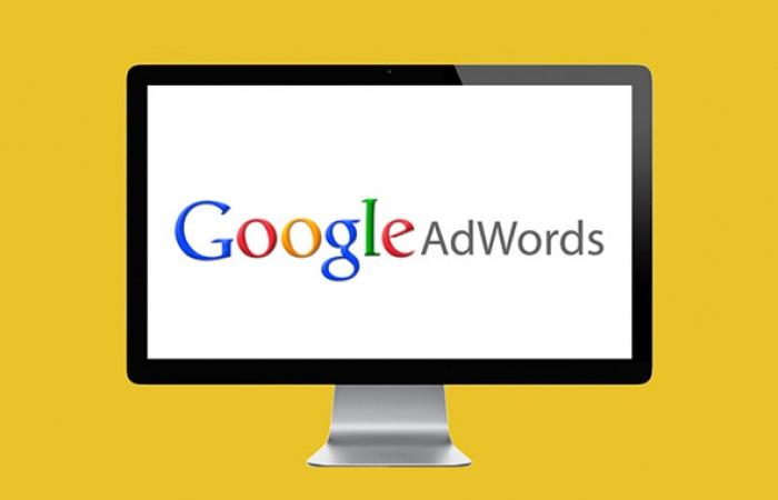 Kako Google AdWords pomaže online prodaji?