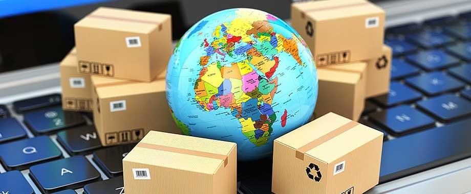 Masovnost e-commerce usluge i zašto je ona važna