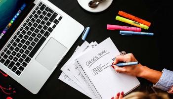Kako kreirati e-mail kampanju?