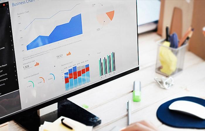 Besplatni alati za analizu poslovanja internet prodavnice