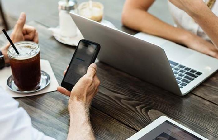 Besplatni alati za unapređenje imidža i odnosa sa kupcima