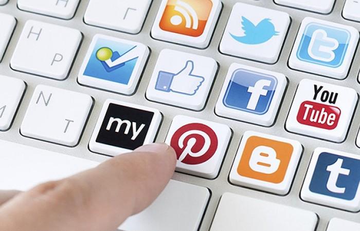 Besplatni alati za unapređenje nastupa na društvenim mrežama