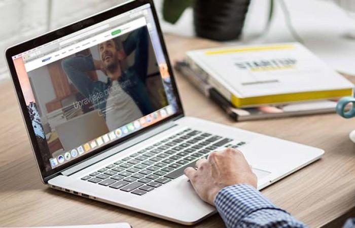 Besplatni alati za unapređenje korisničkog iskustva vašeg web shop-a