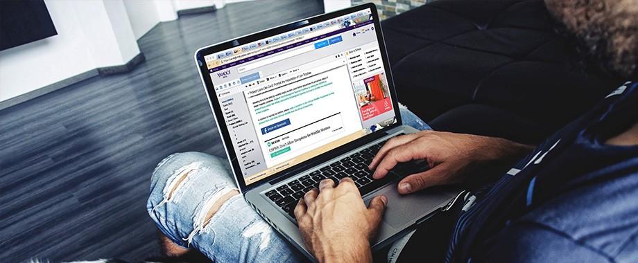 Sve što treba da znate o e-mail marketingu