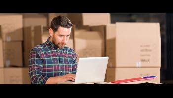 B2B online shop - veliki izazov sa ogromnim potencijalom