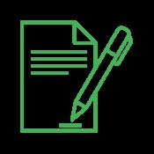 Izrada projektne dokumentacije