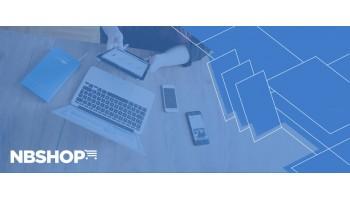 E-commerce stručnjak za SEO optimizaciju