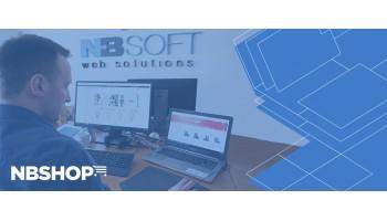 E-commerce junior PHP programer