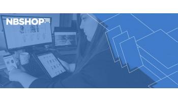 E-commerce PHP programer