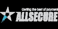 AllSecure Payment