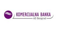 Komercijalna banka Beograd
