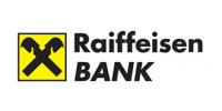 Raiffeisen Banka Beograd