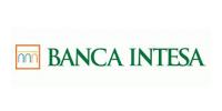 Banka Intesa Beograd