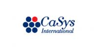 Cpay servis za plaćanje karticama Makedonija