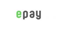 EPay servis za plaćanje karticama Hrvatska