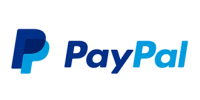 PayPal internacionalni servis za plaćanje karticama