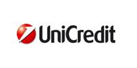 UniCredit Banka Beograd