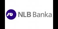 NLB banka Makedonija