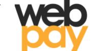 WebPay servis za plaćanje karticama Crna Gora