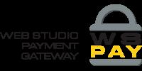 WSPay servis za plaćanje karticama