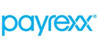 Payrexx servis za plaćanje karticama