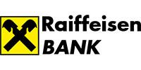 Web Krediti Raiffeisen Banke