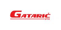 GATARIC ERP sistem