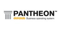 Pantheon ERP sistem