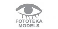 Fototeka Models