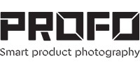 PROFO - Smart product photography