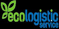 Eco Logistic Service Makedonija
