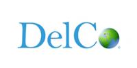 DelCo kurirska služba Makedonija