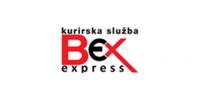 Bex kurirska služba Srbija
