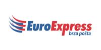 Euroexpress kurirska služba BiH
