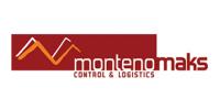 Montenomaks C&L Crna Gora kurirska služba