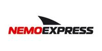 Nemo Express kurirska služba Rumunija