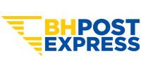BH PostExpress Bosna i Hercegovina