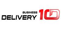 Business Delivery 10 Makedonija