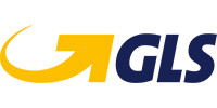 GLS Slovenija